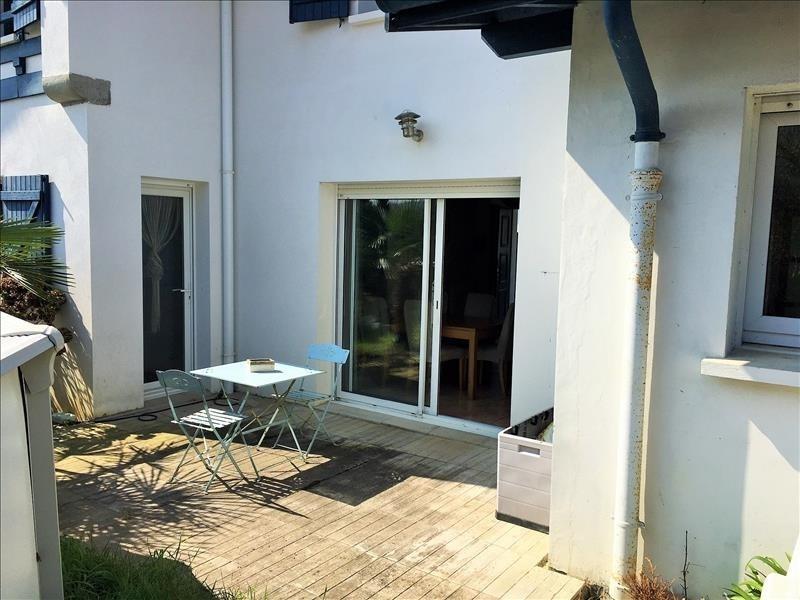 Venta  casa Hendaye 355000€ - Fotografía 11