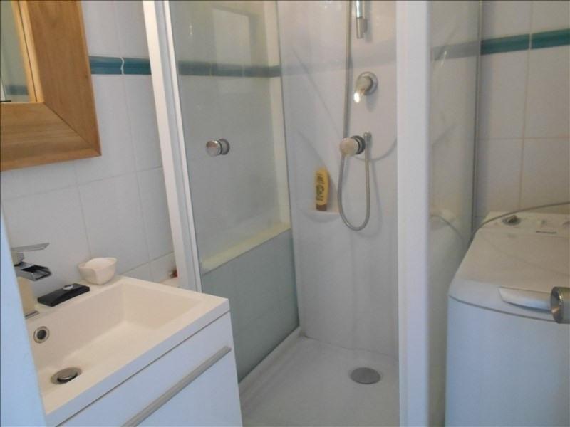 Venta  apartamento St francois 125000€ - Fotografía 3