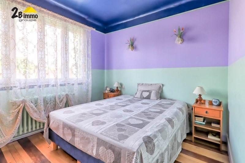 Vente maison / villa Choisy le roi 498000€ - Photo 7