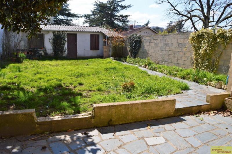 Vente maison / villa Graulhet 154000€ - Photo 7