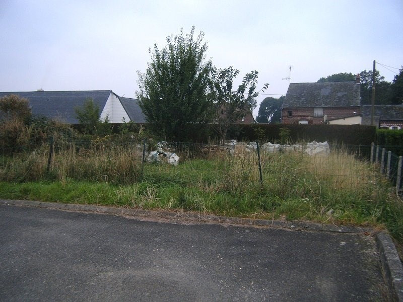 Vente terrain Proche eu 29 000€ - Photo 2
