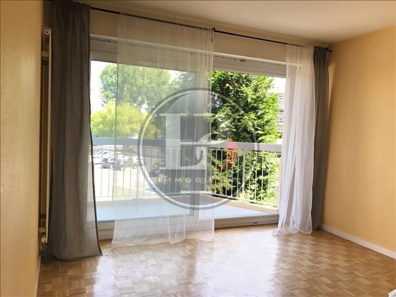 Vendita appartamento Marly le roi 239000€ - Fotografia 1