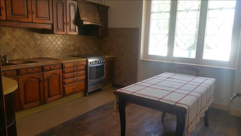 Produit d'investissement maison / villa Fouesnant 197950€ - Photo 6