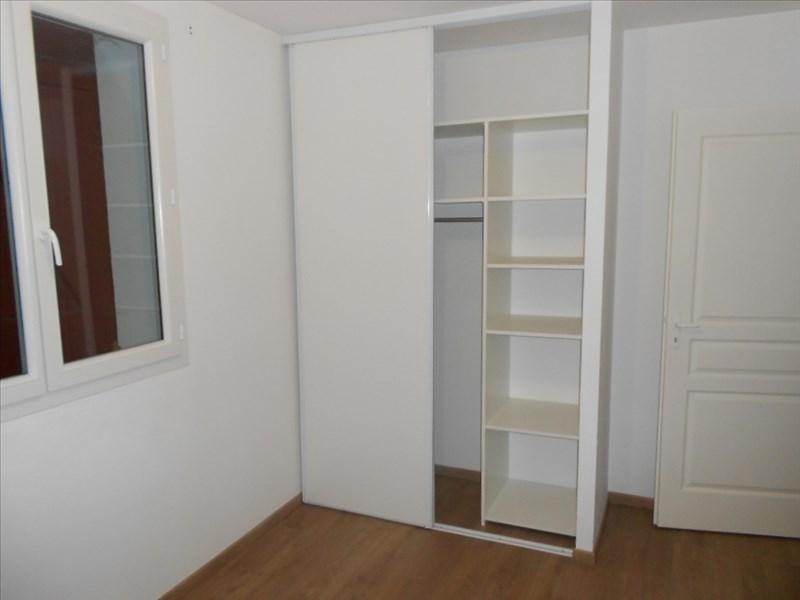 Rental apartment Biriatou 715€ CC - Picture 4