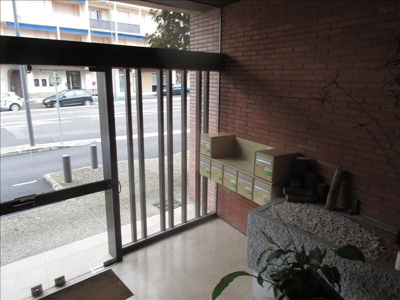 Sale apartment Montauban 150000€ - Picture 7