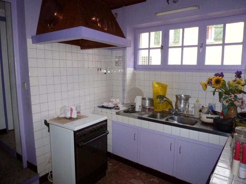 Vente maison / villa St alban les eaux 76000€ - Photo 3
