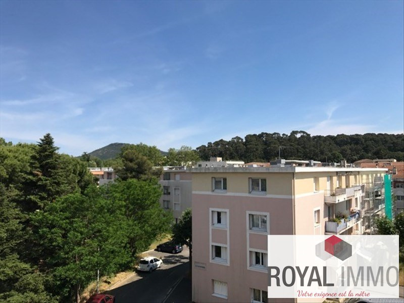 Vente appartement Le pradet 161 000€ - Photo 6