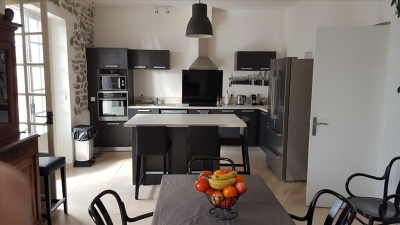 Vente maison / villa Carcassonne 339500€ - Photo 5