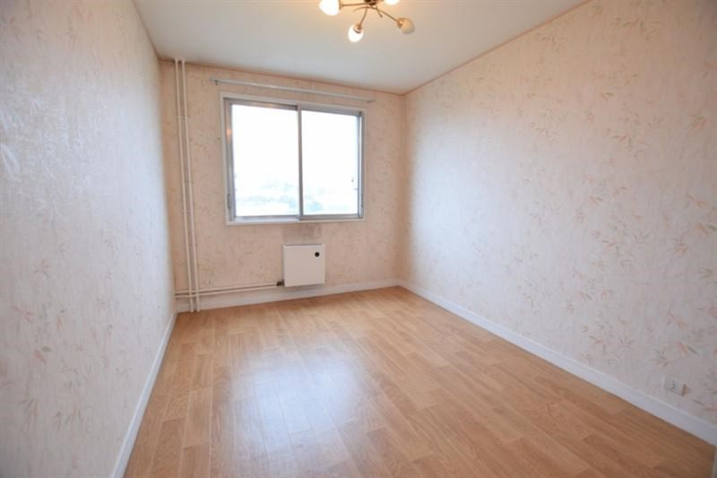 Vente appartement Brest 91 300€ - Photo 5