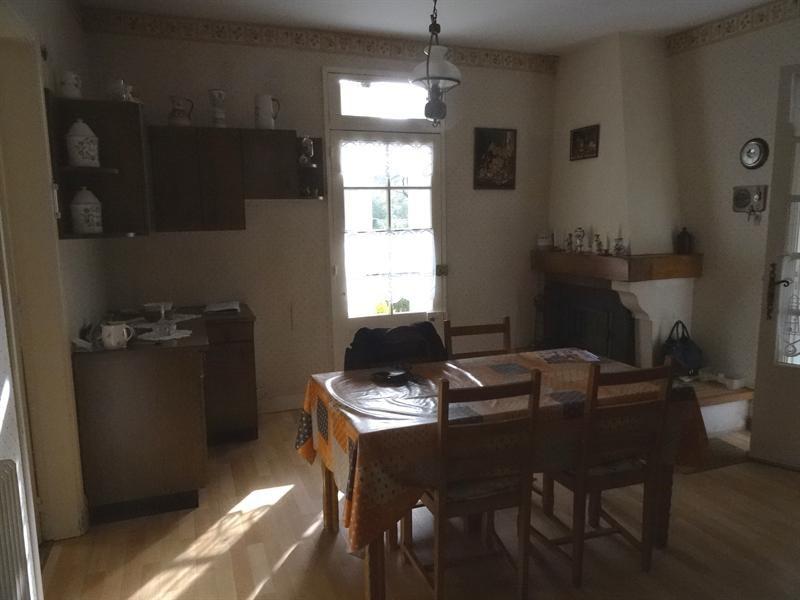 Sale house / villa Ronce les bains 263000€ - Picture 2