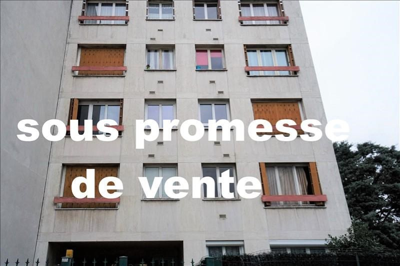 Vente appartement Bois colombes 174 900€ - Photo 1