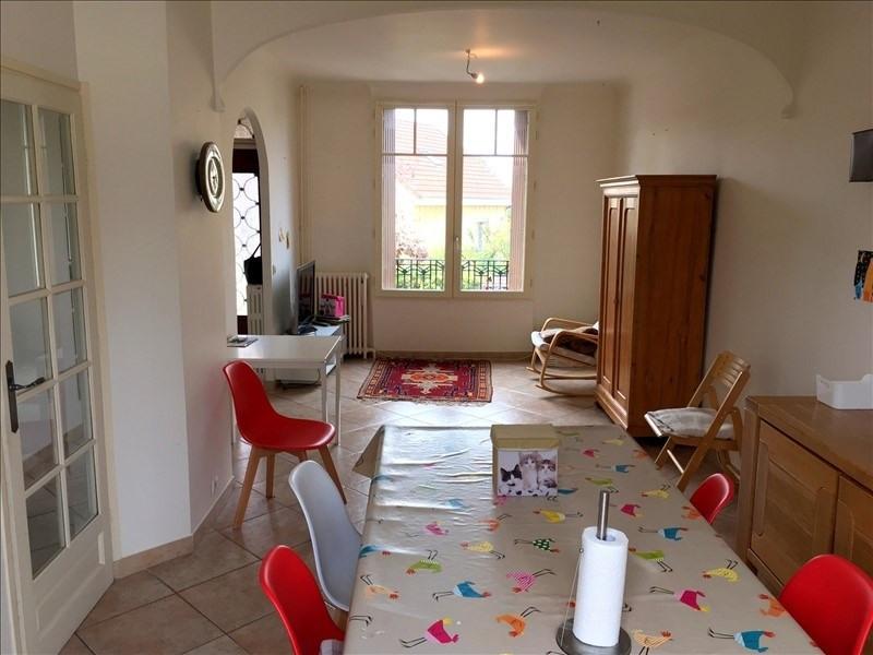Vente maison / villa Houilles 597000€ - Photo 6