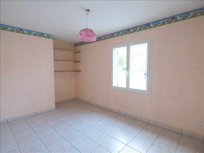 Vente maison / villa Pierrevert 277 000€ - Photo 6