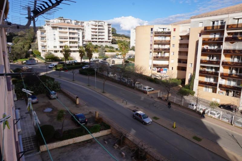 Vente appartement Ajaccio 255000€ - Photo 12