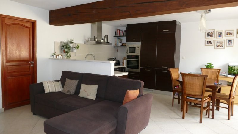 Vente maison / villa Vineuil st firmin 319000€ - Photo 2