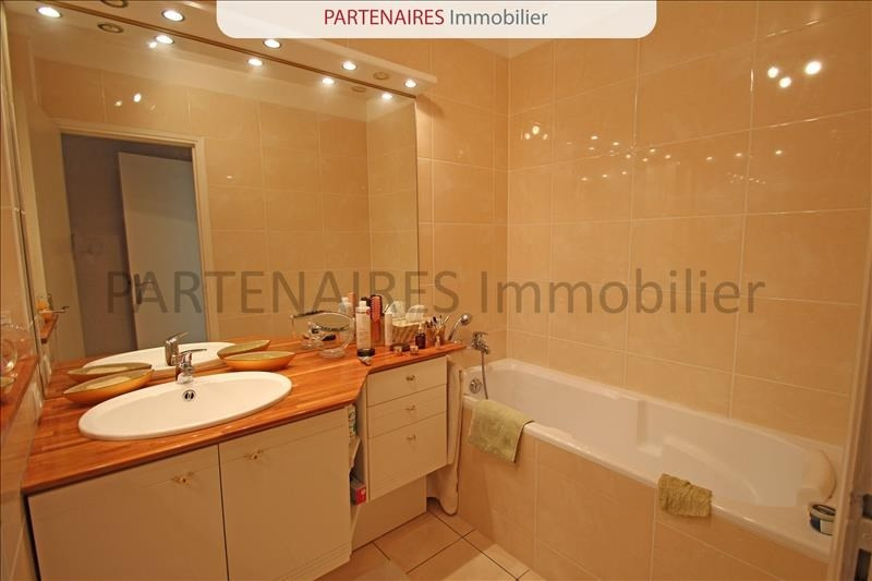 Sale apartment Le chesnay 529000€ - Picture 9