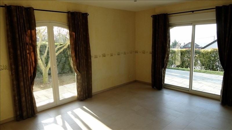 Sale house / villa Triel sur seine 755000€ - Picture 6