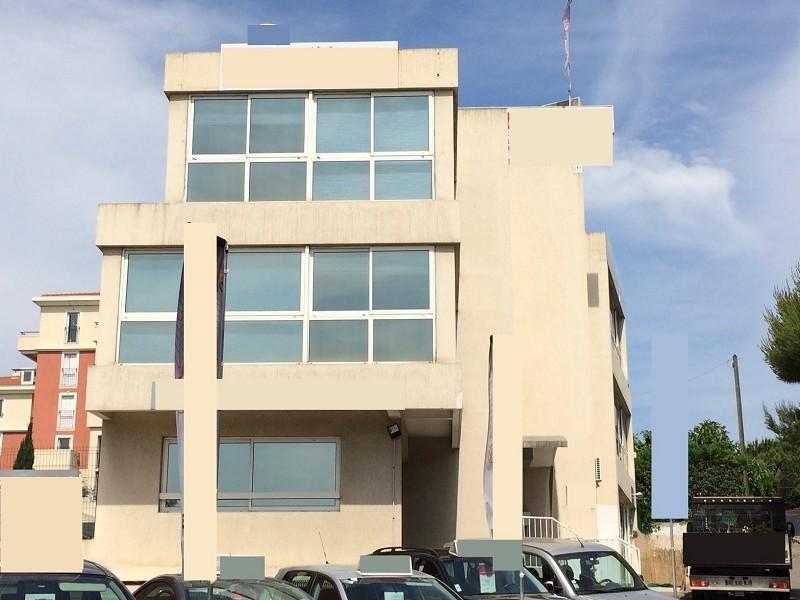 Location Bureau Cagnes-sur-Mer 0