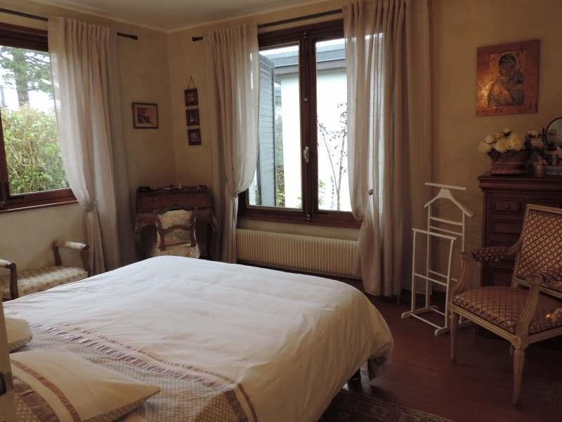 Venta  casa Dainville 380000€ - Fotografía 8