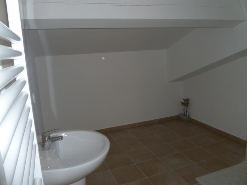 Vente maison / villa Roquebrune sur argens 249000€ - Photo 6