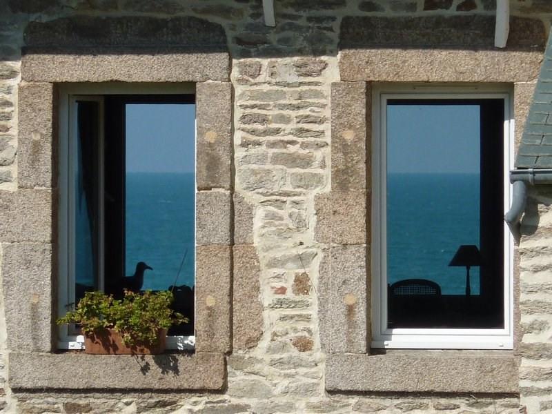 Verkoop van prestige  kasteel Cherbourg 598000€ - Foto 10