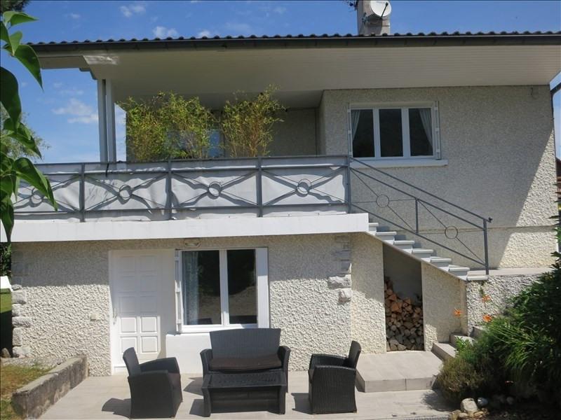 Vente maison / villa Annecy le vieux 895000€ - Photo 5