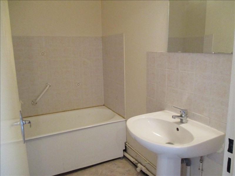Location appartement Salon de provence 582€ CC - Photo 5
