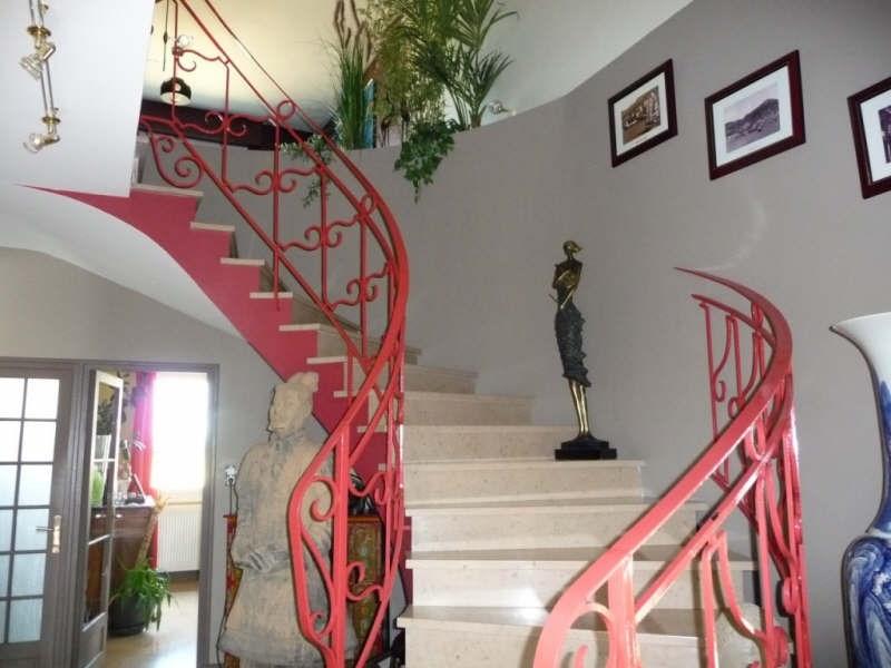 Investment property house / villa St jean de losne 379000€ - Picture 5
