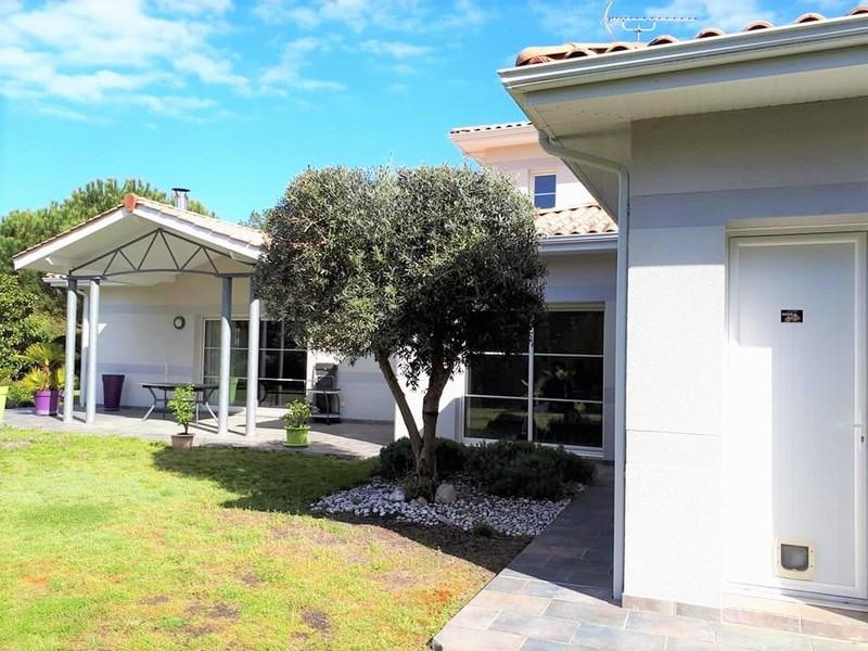 Deluxe sale house / villa La teste de buch 995000€ - Picture 3
