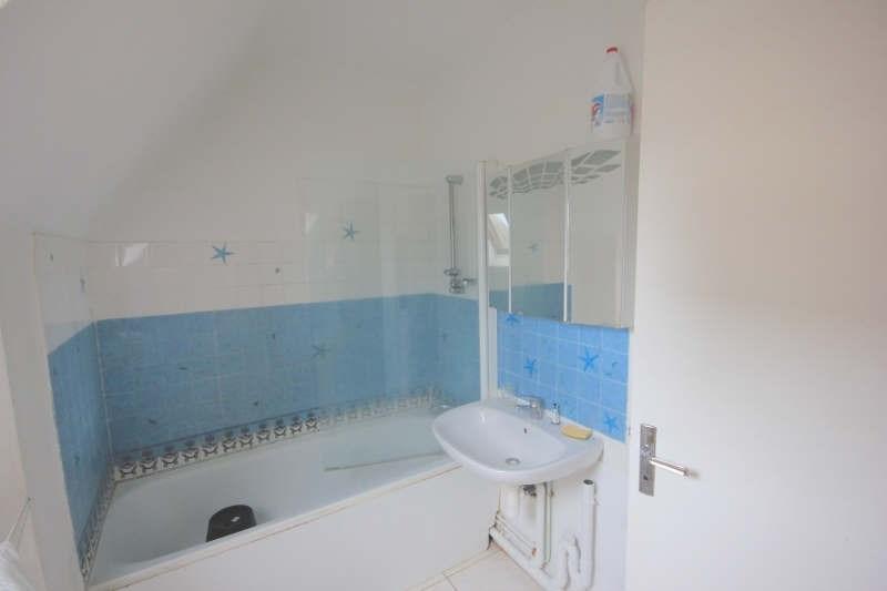 Vente appartement Villers sur mer 149900€ - Photo 10