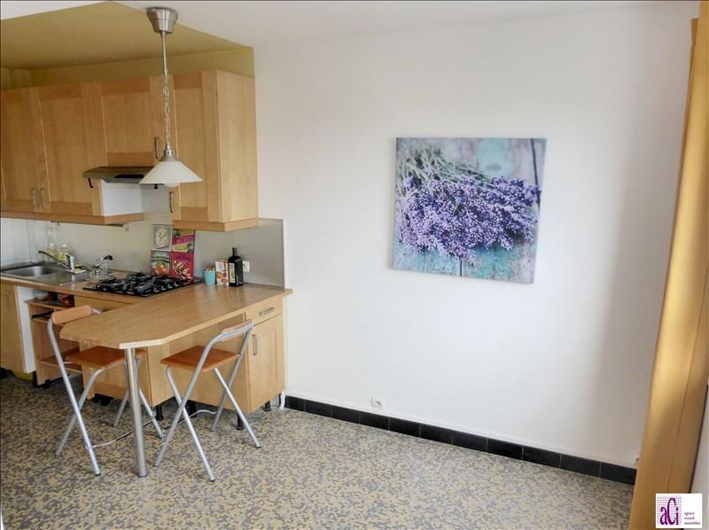 Vente appartement L hay les roses 160000€ - Photo 3