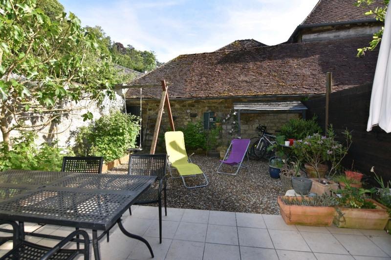 Sale house / villa Cires les mello 239000€ - Picture 5