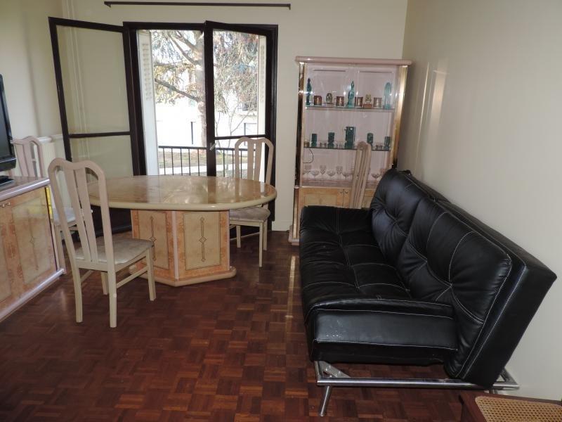 Vente appartement Antony 180000€ - Photo 5