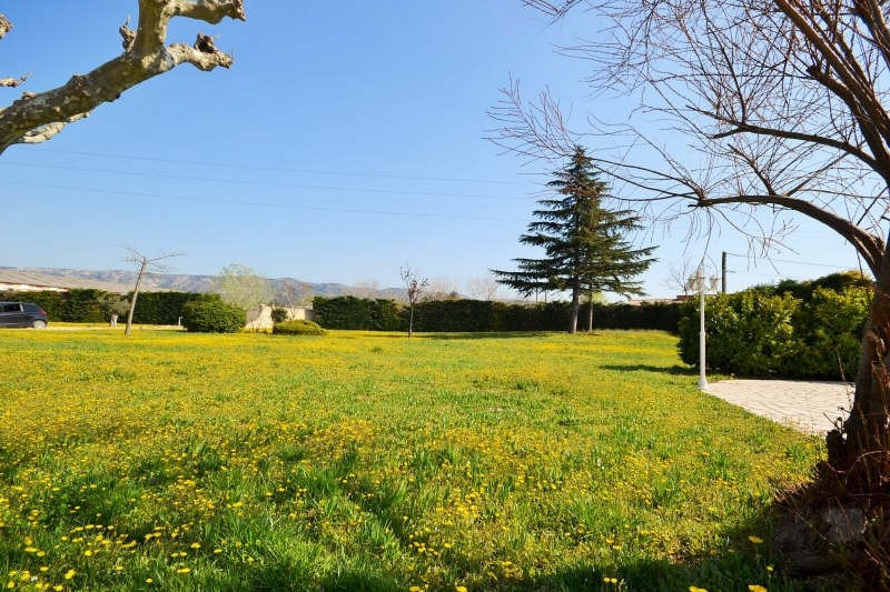 Venta  casa Cavaillon 369000€ - Fotografía 8