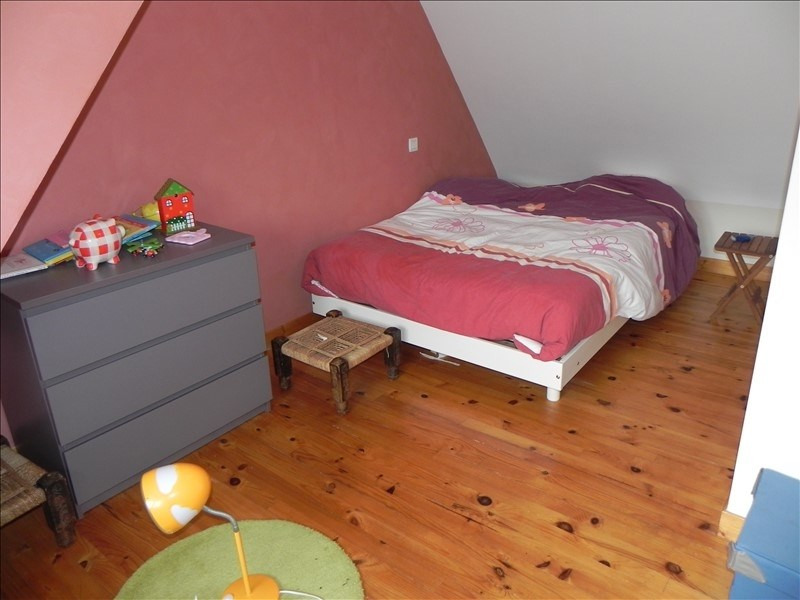 Sale house / villa Perros guirec 203 870€ - Picture 7