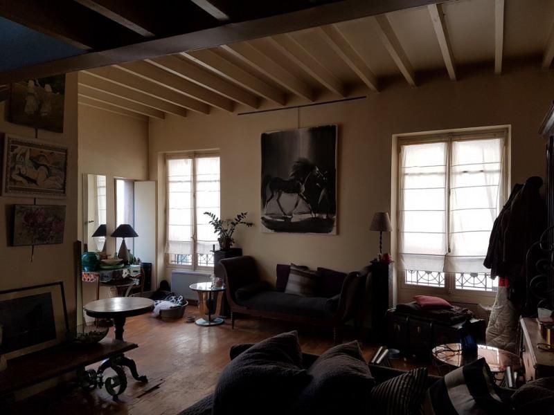 Vente de prestige maison / villa Suresnes 1950000€ - Photo 4