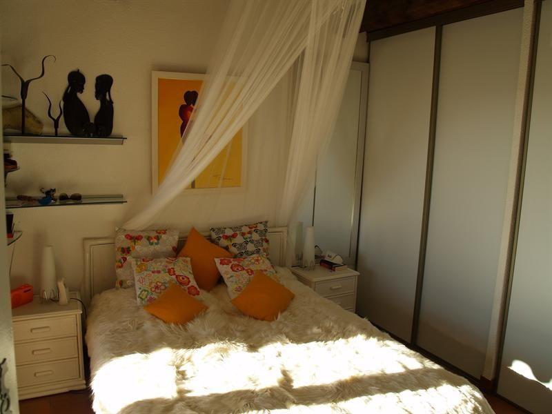 Sale house / villa Les issambres 341250€ - Picture 9