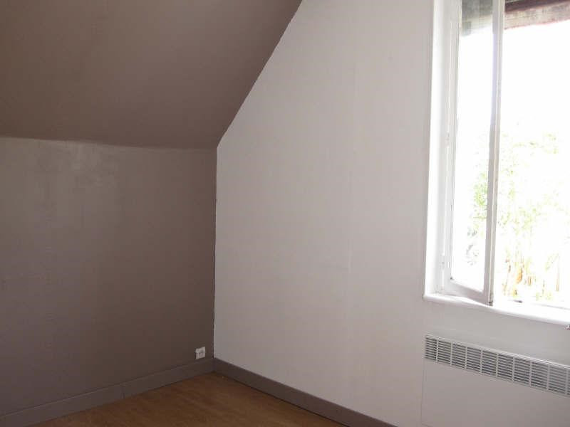 Sale house / villa St quentin 49 000€ - Picture 4