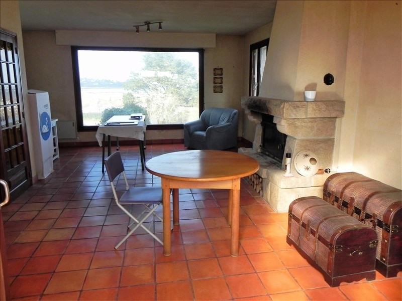 Sale house / villa Louannec 342705€ - Picture 6