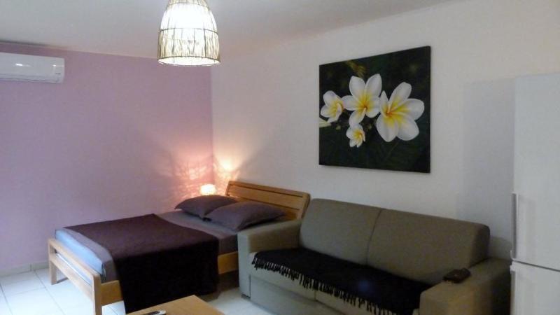 Sale apartment Le diamant 129000€ - Picture 4