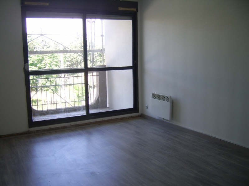 Location appartement Nimes 380€ CC - Photo 3