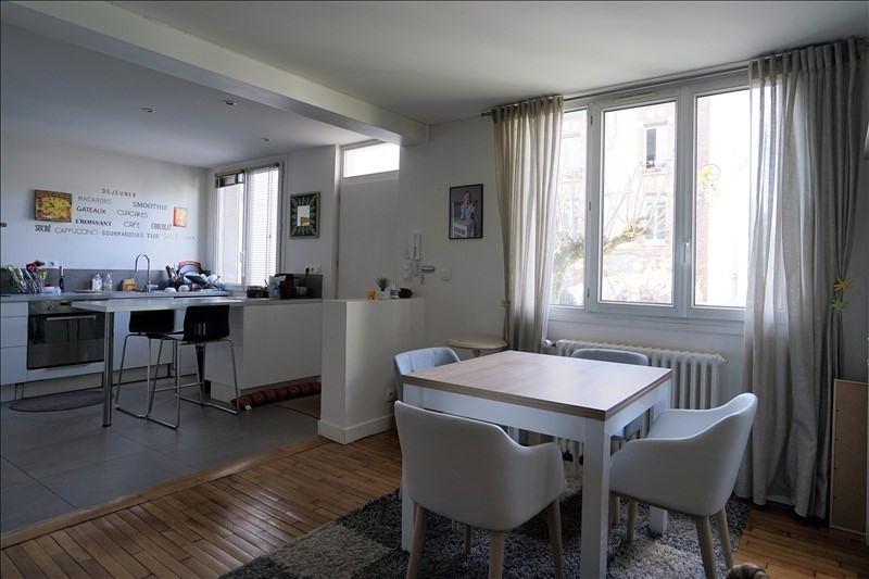 Venta  casa Bois colombes 607000€ - Fotografía 3
