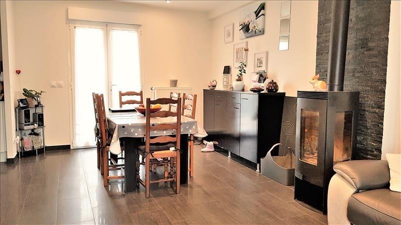 Sale house / villa Ormesson sur marne 495000€ - Picture 2