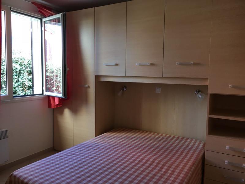 Sale apartment L'île-rousse 128000€ - Picture 9