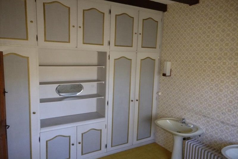 Vente maison / villa Le muy 572000€ - Photo 12