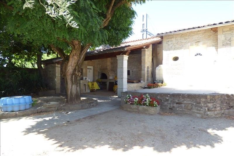 Vente maison / villa Romans sur isere 315000€ - Photo 3