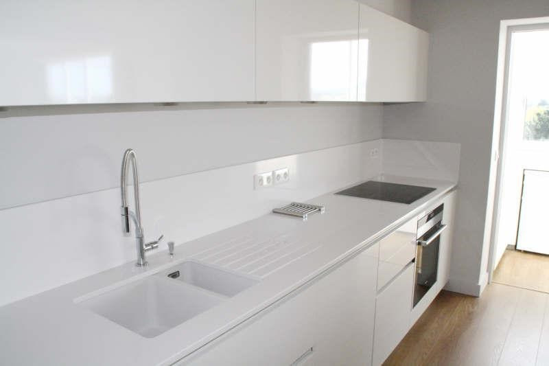 Deluxe sale apartment Biarritz 490 000€ - Picture 6