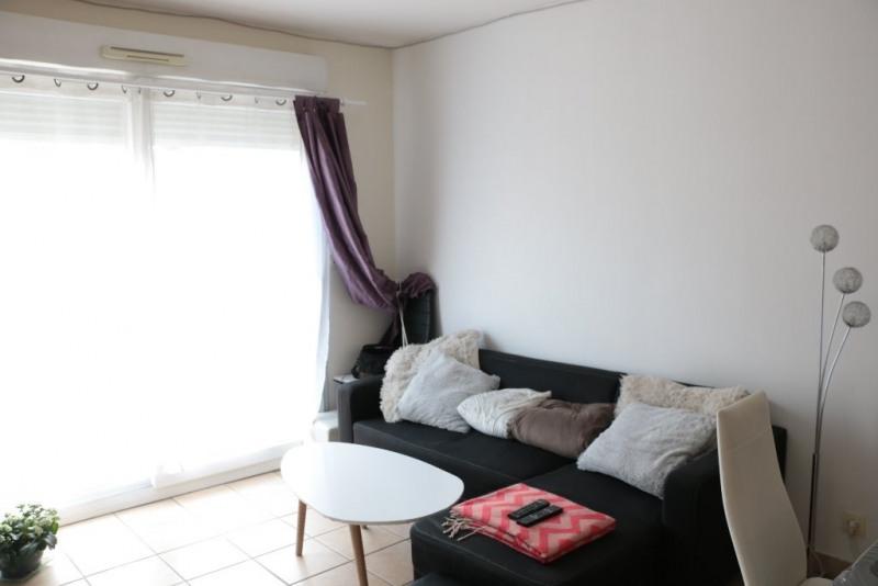 Produit d'investissement maison / villa Marmande 81000€ - Photo 6