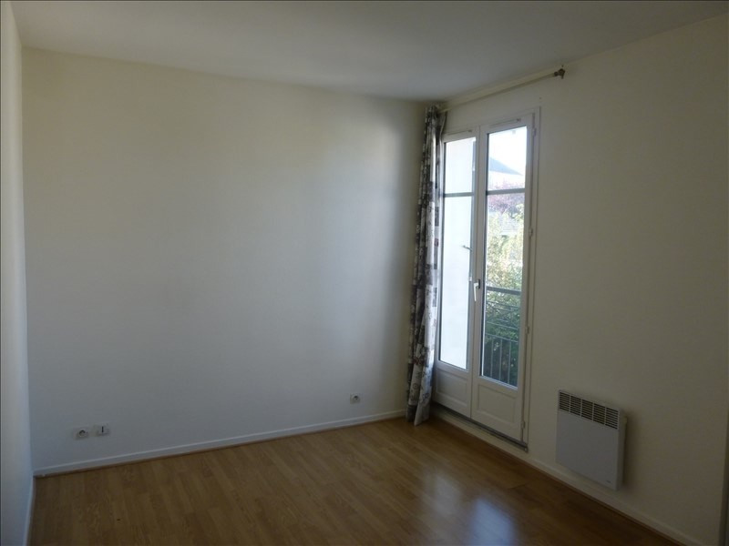 Rental apartment Longpont sur orge 735€cc - Picture 5