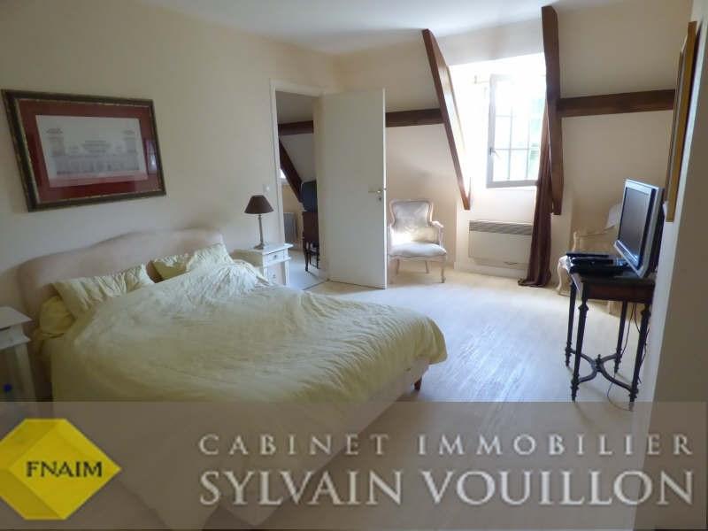 Verkoop  huis Villers sur mer 315000€ - Foto 7